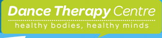 LOGO-Dance Therapy Centre